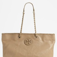 Tory Burch 'Marion' Tote | Nordstrom