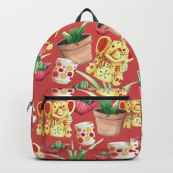 All Cute Stuff Collection Collection By Darina Drawing | Society6