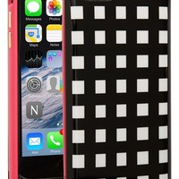 kate spade new york iPhone 6 charging case - Black