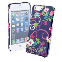 Snap On Case for iPhone 5 | Vera Bradley
