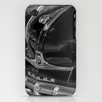 1947 Dodge D24 iPhone Case by Alice Gosling | Society6