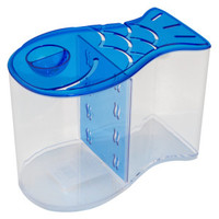 Top Fin® Dual Betta Kit