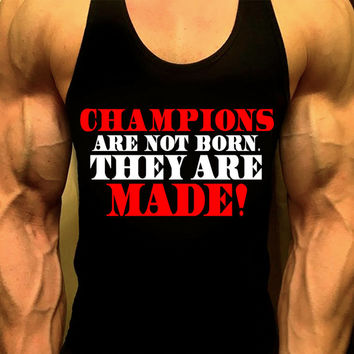 Mens Workout Tank, Workout Tank, Mens Gym Shirt, Mens Gym Tank, Workout Clothes, Gym Shirts, Muscle Tee, Tank Top, Mens Fitness Tank