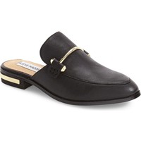 Steve Madden Laaura Backless Loafer (Women) | Nordstrom