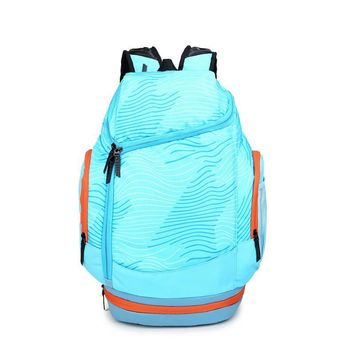 Hot Deal On Sale Comfort Casual Back To School College Stylish Men Backpack [6542344195]