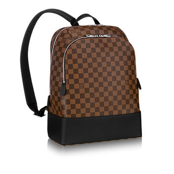 Products by Louis Vuitton: Jake backpack