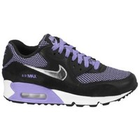 Nike Air Max 90 LE - Girls' Grade School