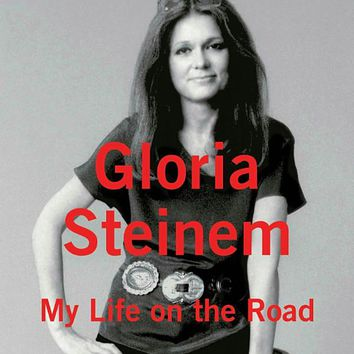 My Life on the Road Paperback – August 23, 2016