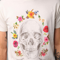 OBEY Reincarnation Tee
