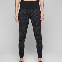 Moonlight Precision 7/8 Tight | Athleta