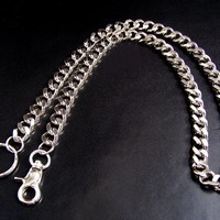 Waist Chain Male Pants Chain