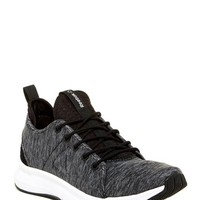 Reebok | Plus Lite Heather Running Sneaker | Nordstrom Rack