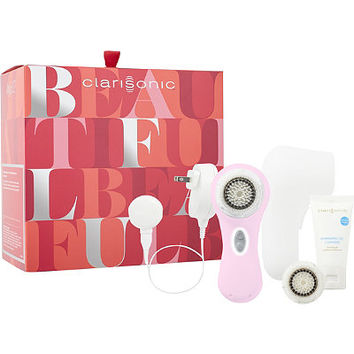 Clarisonic Pink Mia 2 Cleansing Gift Set | Ulta Beauty