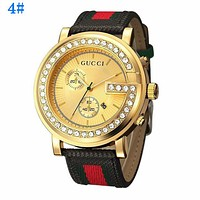 GUCCI Woman Men Fashion Watch Business Watches Wrist Watch B-PS-XSDZBSH For Black Friday