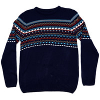 HYPE. Clothing — HYPE.RED-LABEL (KNITTED)