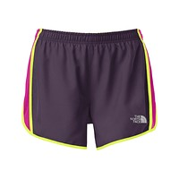 The North Face GTD Running Short Womens  Style # A7H2