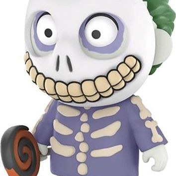 The Nightmare Before Christmas | BARREL 5-Star VINYL FIGURE
