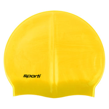 Swim Caps - Largest Selection Online at SwimOutlet.com