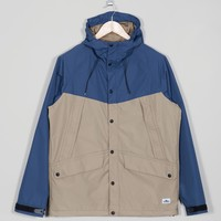 Penfield Clarkdale Hooded Jacket | Size?
