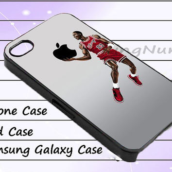 jordan dunk iphone 4/4S, iPhone 5/5S/5C, Samsung Galaxy S3/S4, iPod Touch 4/5, htc Case