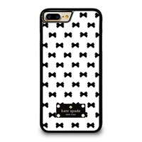 KATE SPADE DAYCATION iPhone 7 Plus Case Cover