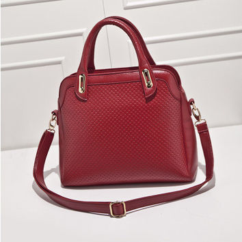 One Shoulder Stylish Bags [8921705863]