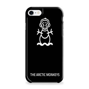 The Arctic Monkeys iPhone 6 | iPhone 6S Case