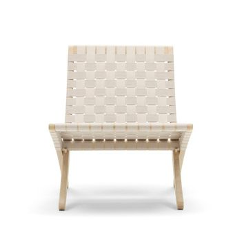 Morten Gottler Cuba Chair MG501
