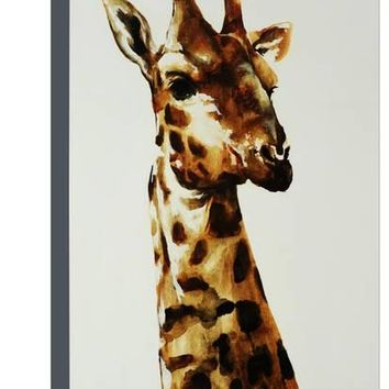Safari Series IV Giclee Print by Sydney Edmunds at Art.com
