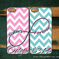 Best friends,in pair two pcs,samsung galaxy S3 case,S4 case,S5 case,samsung galaxy note 2 case,note 3 case,samsung S3mini case,S4mini case