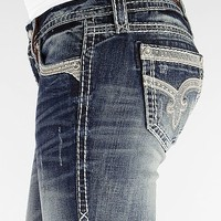 Rock Revival Sherry Boot Stretch Jean