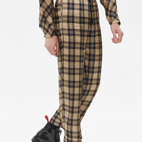 DRIES VAN NOTEN Trouser - KM20 Online Store
