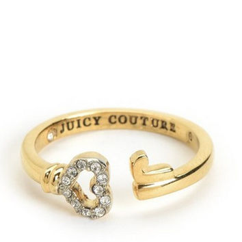 Stylish Gift Shiny New Arrival Accessory Jewelry Ring [4989642692]