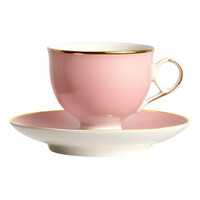 H&M Cup and Saucer $9.99