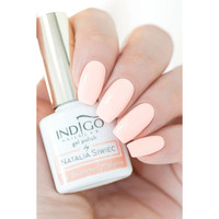 My Summer Melons Gel Polish 7 ml | Indigo-nails.com