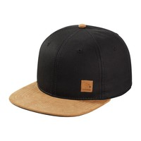 DAKINE Box Rail Hat Black, One