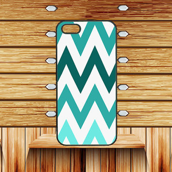 iphone 4 case,iphone 5 case,ipod 5 case,Google nexus 5 case,iphone 5s case,iphone 5c case,Chevron,samsung s5 case,Sony xperia z case