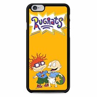 Rugrats iPhone 6 Case