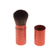 Red Metal Flex Foundation Brush = 4831008004