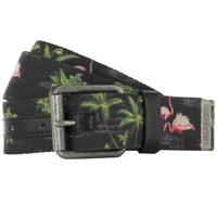 Billabong Men's Mixer Belt
