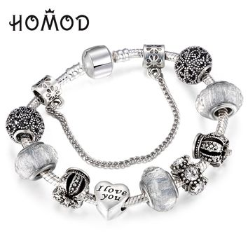 4020d779c909b Best Pandora Charms Love Products on Wanelo