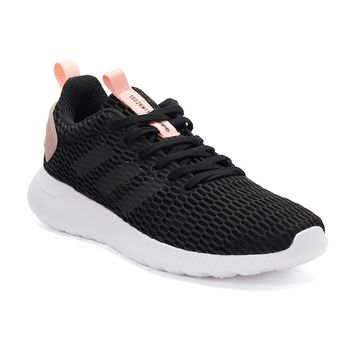 adidas Cloudfoam Lite Racer Climacool Women's Running Shoes