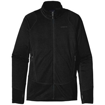 Patagonia R1 Full-Zip Jacket - Men's