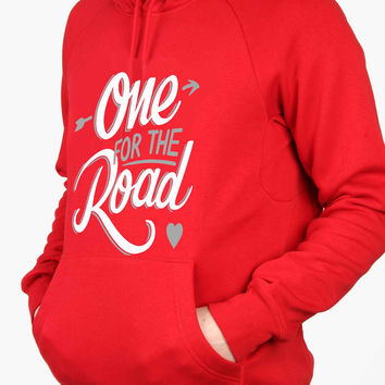 One for the Road Arctic Monkeys For Man Hoodie and Woman Hoodie S / M / L / XL / 2XL*AP*