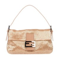 Fendi Handbag - Women Fendi Handbags online on YOOX United States