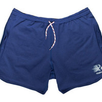 Chubbies Sport – Chubbies Shorts