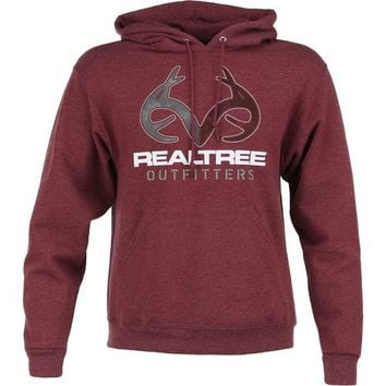 Realtree Outfitters Men's Hoodie | Academy