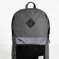 Herschel Supply Co. Heritage Ranch Backpack-