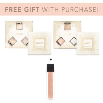 Holiday Travel Highlighters Bundle