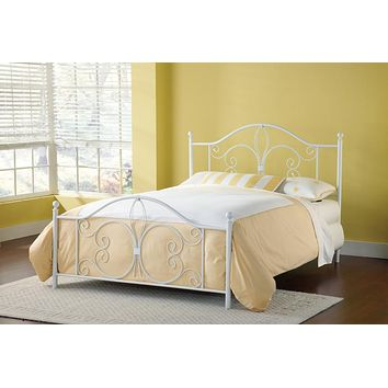 Hillsdale Ruby Bed Sets